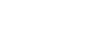 Woodward Financials